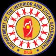 DILG_Seal