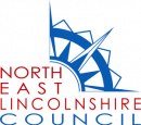 North_East_Lincolnshire_Council